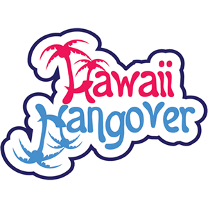 Hawaii Hangover