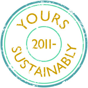 Yours Sustainability